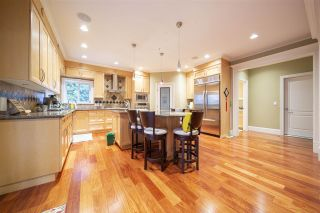 Photo 9: 3609 HASTINGS Street in Port Coquitlam: Woodland Acres PQ House for sale : MLS®# R2544535