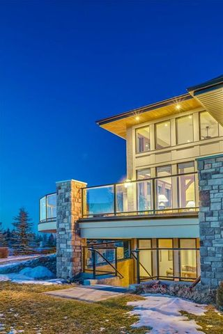 Photo 46: 12 Heaver Gate: Heritage Pointe Detached for sale : MLS®# C4220248