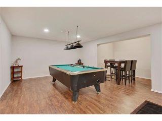 Photo 35: 43 BRIGHTONSTONE Grove SE in Calgary: New Brighton House for sale : MLS®# C4085071
