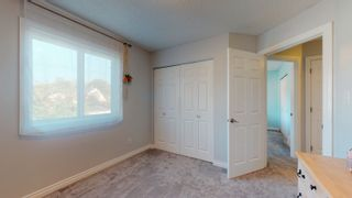 Photo 41: 12018 91 St NW in Edmonton: House for sale : MLS®# E4259906