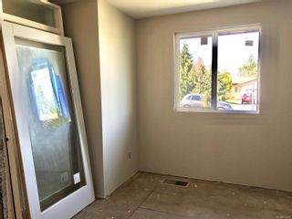 Photo 8: 1665 Mallard Dr in : Na Central Nanaimo House for sale (Nanaimo)  : MLS®# 873681