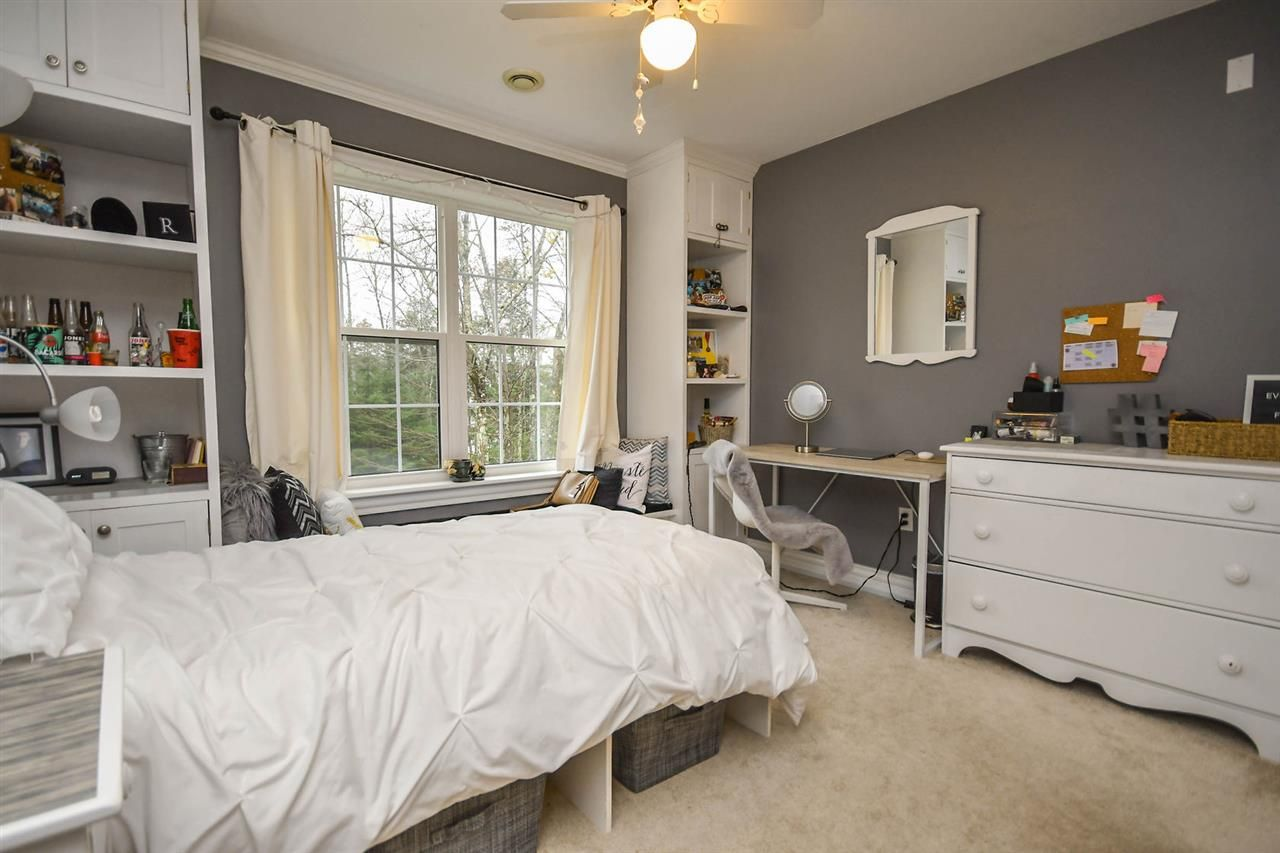 Photo 22: Photos: 154 Taylor Drive in Windsor Junction: 30-Waverley, Fall River, Oakfield Residential for sale (Halifax-Dartmouth)  : MLS®# 202022857