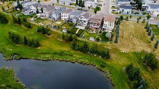 Photo 41: 17604 87 Street in Edmonton: Zone 28 House for sale : MLS®# E4253771