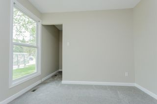 Photo 31: 31 2204 118 Street NW in Edmonton: Zone 16 Carriage for sale : MLS®# E4249147