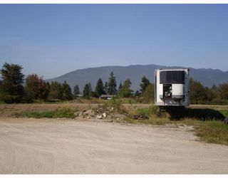 Photo 7: 18315 18333 LOUGHEED Highway in PITT MEADOWS: North Meadows Commercial for sale (Pitt Meadows)  : MLS®# V4019356