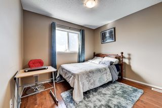 Photo 20: 368 Copperstone Grove SE in Calgary: Copperfield Detached for sale : MLS®# A1084399