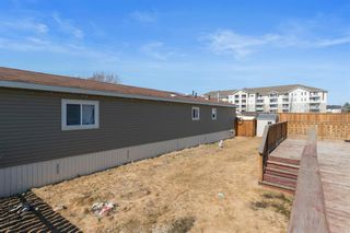 Photo 21: 140 Clausen Crescent: Fort McMurray Detached for sale : MLS®# A1136569