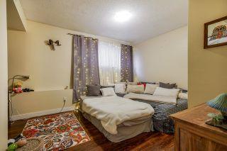 Photo 27: 8946 WATSON Drive in Delta: Nordel House for sale (N. Delta)  : MLS®# R2619459