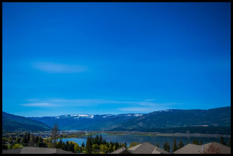 FEATURED LISTING: 35 - 2990 20 Street Northeast Salmon Arm