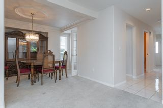 """Photo 16: 133 15550 26 Avenue in Surrey: King George Corridor Townhouse for sale in """"Sunnyside Gate"""" (South Surrey White Rock)  : MLS®# R2400272"""