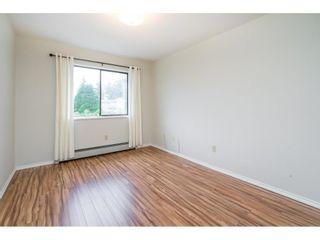 """Photo 15: 309 32119 OLD YALE Road in Abbotsford: Abbotsford West Condo for sale in """"YALE MANOR"""" : MLS®# R2622488"""
