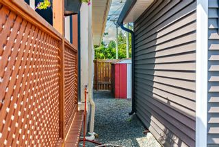 Photo 54: 1404 MacMillan Rd in : Na Cedar House for sale (Nanaimo)  : MLS®# 886763