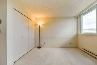 Photo 20: 1602 7321 HALIFAX STREET in Burnaby: Simon Fraser Univer. Condo for sale (Burnaby North)  : MLS®# R2482194