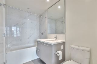Photo 16: 409 6333 SILVER AVENUE in Burnaby: Metrotown Condo for sale (Burnaby South)  : MLS®# R2493070