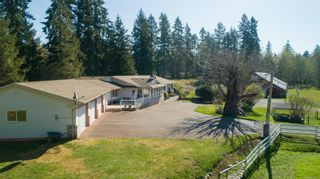 Photo 13: 2444 Glenmore Rd in : CR Campbell River South House for sale (Campbell River)  : MLS®# 874621