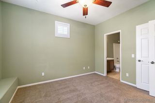 Photo 5: MISSION VALLEY House for sale : 3 bedrooms : 2803 Villas Way in San Diego