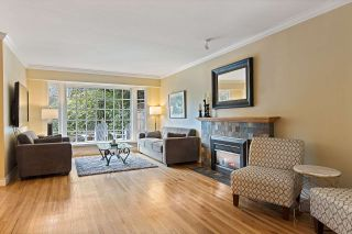 Photo 2: 3030 BROOKRIDGE Drive in North Vancouver: Edgemont House for sale : MLS®# R2545647