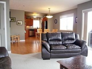 Photo 5: 668 Kingsview Ridge in VICTORIA: La Mill Hill House for sale (Langford)  : MLS®# 505250