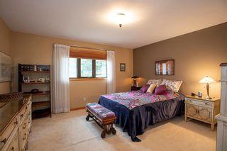 Photo 14: 624 Holland Boulevard in Winnipeg: Tuxedo Residential for sale (1E)  : MLS®# 202117651
