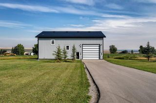Photo 33: 176014 166 Avenue W: Rural Foothills County Detached for sale : MLS®# A1144768