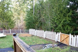 Photo 42: 477 Point Ideal Dr in : Du Lake Cowichan House for sale (Duncan)  : MLS®# 867468