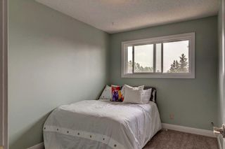 Photo 14: 123 RANCH GLEN Place NW in Calgary: Ranchlands Detached for sale : MLS®# C4197696