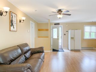 Photo 9: 52 North River Road in Lake George: 404-Kings County Residential for sale (Annapolis Valley)  : MLS®# 202114666