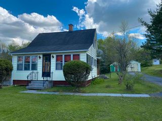 Photo 3: 9249 Sherbrooke Road in Greenwood: 108-Rural Pictou County Residential for sale (Northern Region)  : MLS®# 202114264