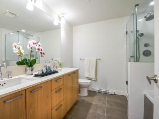 Photo 15: TH4 2789 SHAUGHNESSY Street in Port Coquitlam: Central Pt Coquitlam Townhouse for sale : MLS®# R2491452