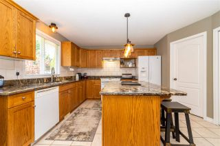 """Photo 10: 65580 DOGWOOD Drive in Hope: Hope Kawkawa Lake House for sale in """"KETTLE VALLEY STATION"""" : MLS®# R2577152"""