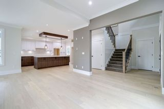 Photo 6: 1387 CHARLAND Avenue in Coquitlam: Central Coquitlam House for sale : MLS®# R2243588