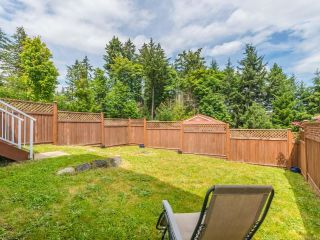 Photo 19: 1719 Trevors Rd in NANAIMO: Na Chase River Half Duplex for sale (Nanaimo)  : MLS®# 845017