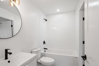 Photo 11: 401 9900 Fifth St in Sidney: Si Sidney North-East Condo for sale : MLS®# 885680