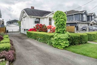Photo 4: 7776 17TH Avenue in Burnaby: East Burnaby House for sale (Burnaby East)  : MLS®# R2267433