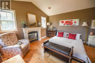 Photo 23: 86 SIMPSON ST in Brighton: House for sale : MLS®# X5269828