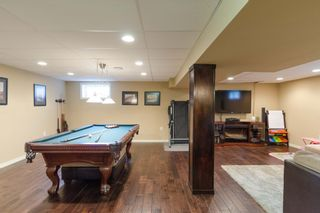 Photo 17: 3 Magnolia Drive in Oakbank: Single Family Detached for sale : MLS®# 1525794