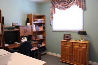 Photo 13: 5144 Oak Hills Road in Bewdley: House for sale : MLS®# 125303