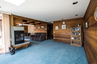 Photo 19: 151 Devine Dr in : GI Salt Spring House for sale (Gulf Islands)  : MLS®# 854052
