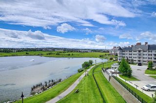 Photo 3: 2408 43 Country Village Lane NE in Calgary: Country Hills Village Apartment for sale : MLS®# A1057095