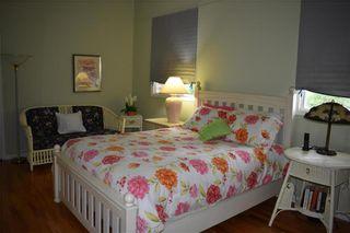 Photo 8: 130 MAPLE Street in Gimli: Aspen Park Condominium for sale (R26)  : MLS®# 202013027
