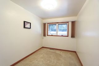 Photo 11: 18 Del Rio Place in Winnipeg: Fraser's Grove Residential for sale (3C)  : MLS®# 1721942