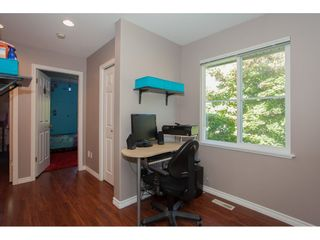 """Photo 10: 67 14468 73A Avenue in Surrey: East Newton Townhouse for sale in """"THE SUMMIT"""" : MLS®# R2110614"""