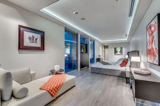 Photo 8: 4728 MAIN STREET: Main Home for sale ()  : MLS®# R2025444
