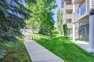 Photo 36: 3421 3000 MILLRISE Point SW in Calgary: Millrise Apartment for sale : MLS®# C4265708