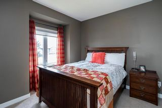Photo 14: 50 Claremont Drive in Niverville: Fifth Avenue Estates Residential for sale (R07)  : MLS®# 202013767