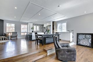 Photo 7: 6115 Dalcastle Crescent NW in Calgary: Dalhousie Detached for sale : MLS®# A1096650
