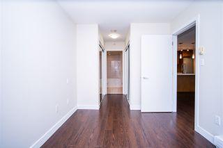 """Photo 11: 508 2982 BURLINGTON Drive in Coquitlam: North Coquitlam Condo for sale in """"EDGEMONT"""" : MLS®# R2460223"""