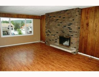 Photo 6: 4204 QUENTIN Avenue in Prince_George: Lakewood Duplex for sale (PG City West (Zone 71))  : MLS®# N193049