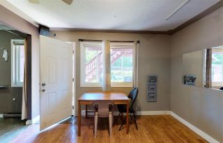 Photo 17: 31928 SATURNA Crescent in Abbotsford: Abbotsford West House for sale : MLS®# R2583065