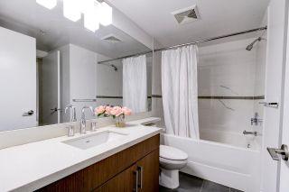 """Photo 24: 106 8600 PARK Road in Richmond: Brighouse Condo for sale in """"Saffron"""" : MLS®# R2573029"""